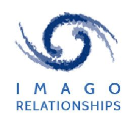 Imago-Relationship-Therapy