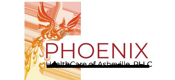 Phoenix Healthcare